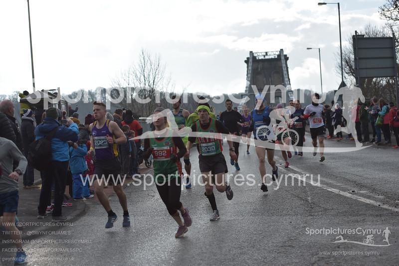 Anglesey Half Marathon 10K-1023-SPC_6458- (09-04-51)