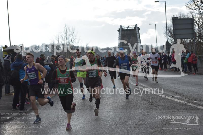 Anglesey Half Marathon 10K-1024-SPC_6459- (09-04-51)