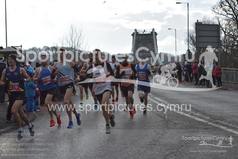 Anglesey Half Marathon 10K-1007-SPC_6440- (09-04-37)