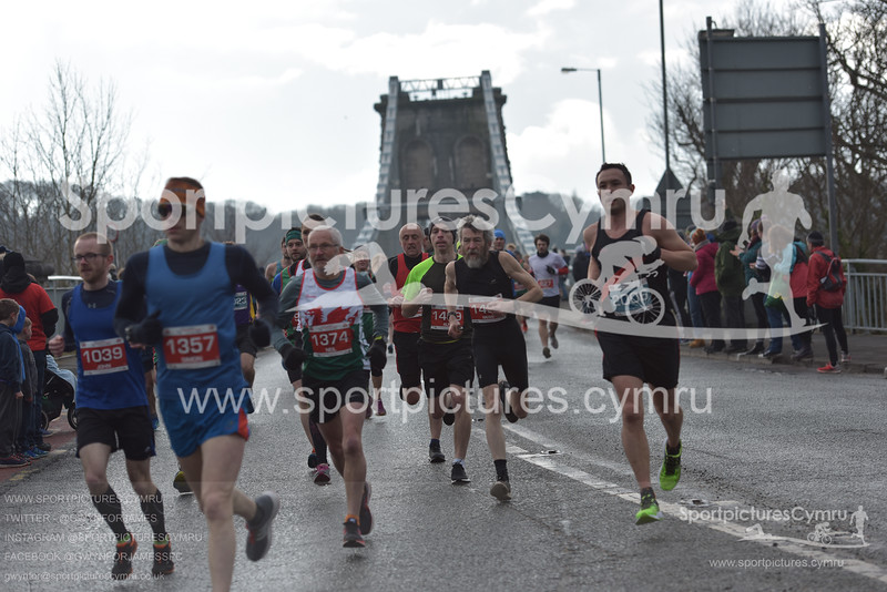 Anglesey Half Marathon 10K-1022-SPC_6457- (09-04-48)
