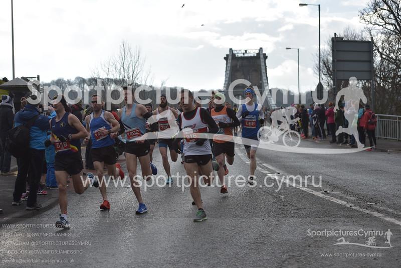 Anglesey Half Marathon 10K-1006-SPC_6439- (09-04-36)