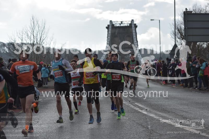 Anglesey Half Marathon 10K-1014-SPC_6449- (09-04-43)