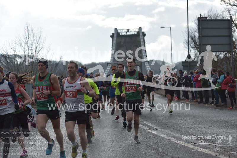 Anglesey Half Marathon 10K-1018-SPC_6453- (09-04-46)