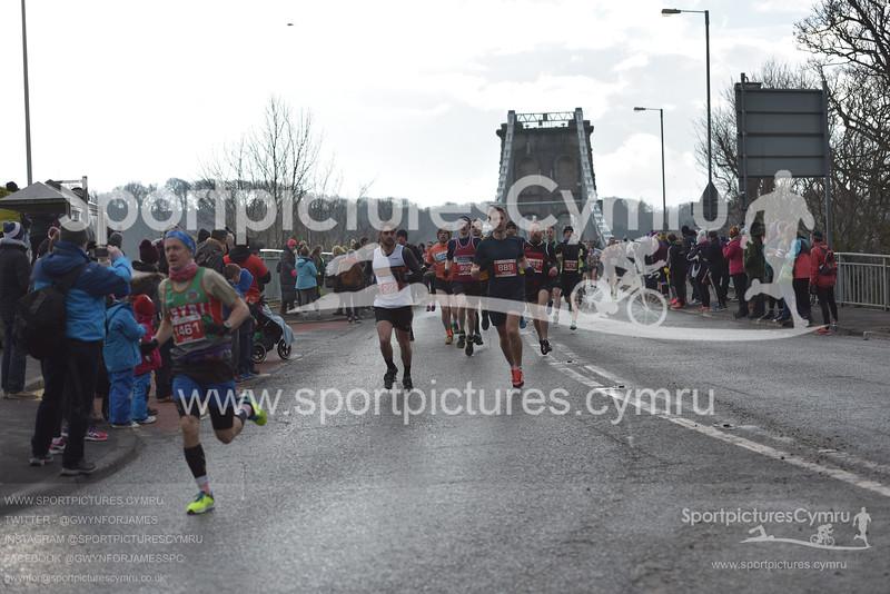 Anglesey Half Marathon 10K-1012-SPC_6447- (09-04-40)