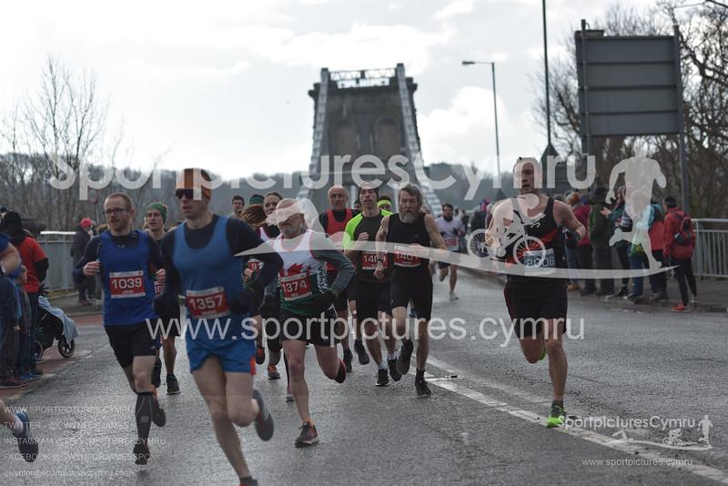 Anglesey Half Marathon 10K-1021-SPC_6456- (09-04-48)
