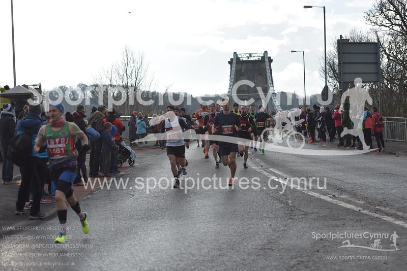 Anglesey Half Marathon 10K-1013-SPC_6448- (09-04-40)