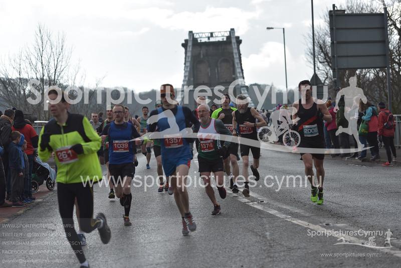 Anglesey Half Marathon 10K-1020-SPC_6455- (09-04-47)