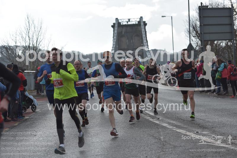 Anglesey Half Marathon 10K-1019-SPC_6454- (09-04-47)