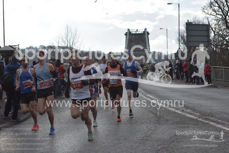 Anglesey Half Marathon 10K-1008-SPC_6441- (09-04-37)