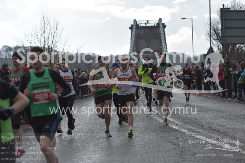 Anglesey Half Marathon 10K-1017-SPC_6452- (09-04-45)