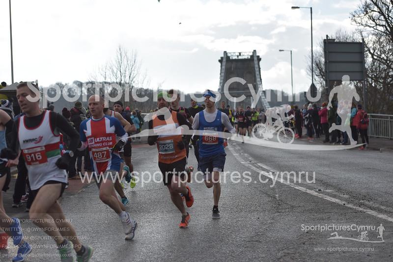 Anglesey Half Marathon 10K-1010-SPC_6443- (09-04-37)