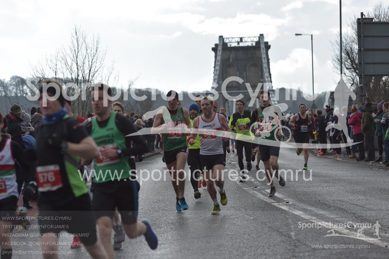 Anglesey Half Marathon 10K-1016-SPC_6451- (09-04-45)