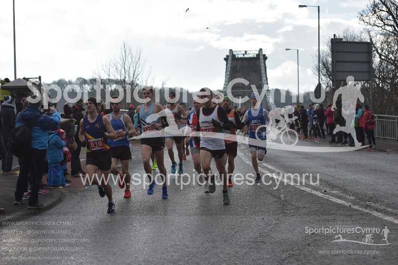 Anglesey Half Marathon 10K-1005-SPC_6438- (09-04-36)