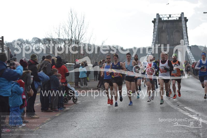Anglesey Half Marathon 10K-1003-SPC_6436- (09-04-34)