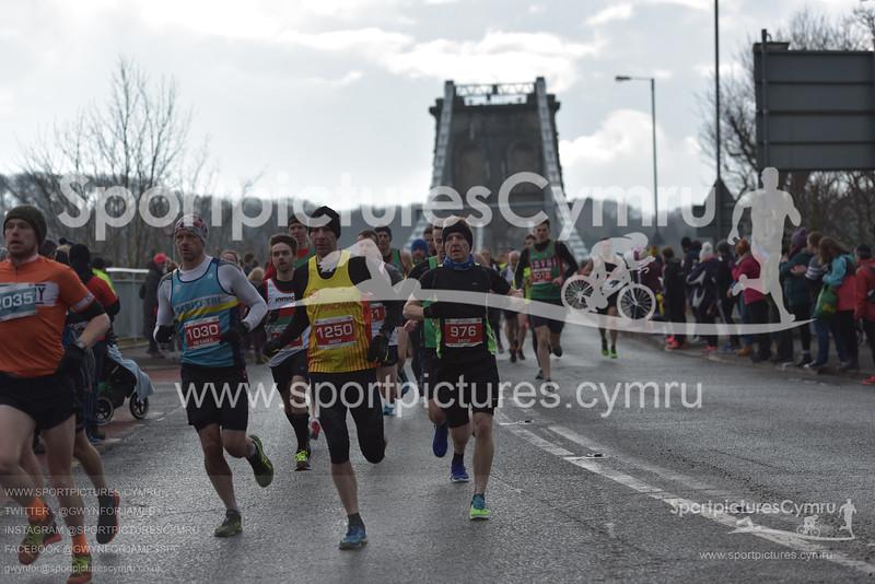 Anglesey Half Marathon 10K-1015-SPC_6450- (09-04-43)