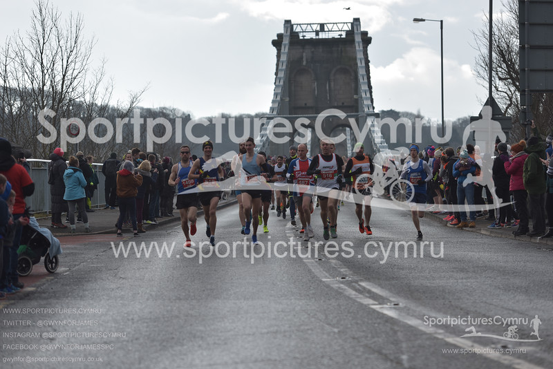 Anglesey Half Marathon 10K-1002-SPC_6435- (09-04-33)