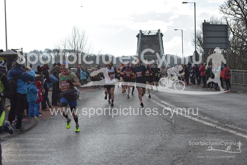 Anglesey Half Marathon 10K-1011-SPC_6446- (09-04-40)