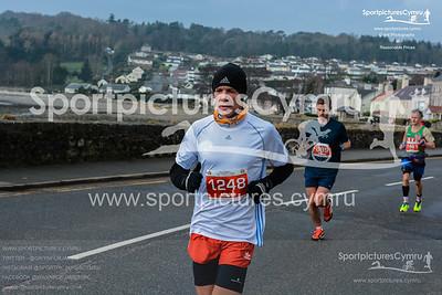 Anglesey Half MArathon -1017-DSC_1172