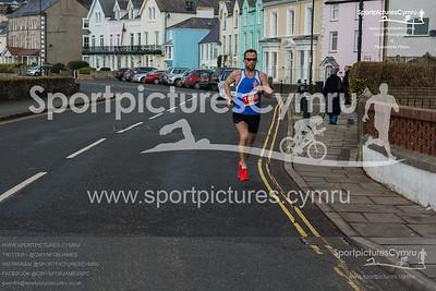 Anglesey Half MArathon -1007-DSC_1162