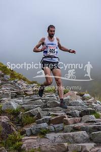 Ben Nevis Race -1008-SPC_8451