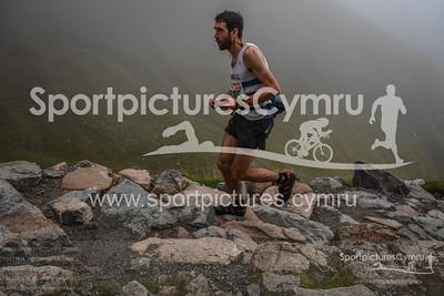 Ben Nevis Race -1013-DSC_2946