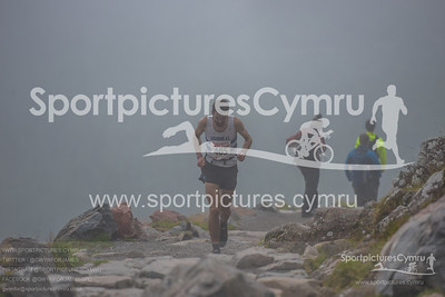Ben Nevis Race -1007-SPC_8064