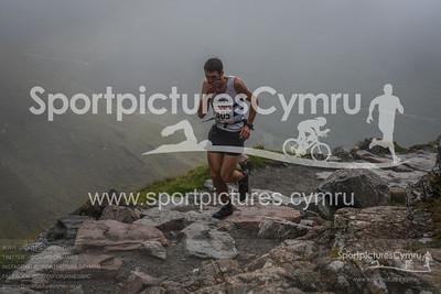 Ben Nevis Race -1006-DSC_2941