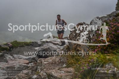Ben Nevis Race -1001-DSC_2937