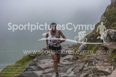 Ben Nevis Race -1016-SPC_8065