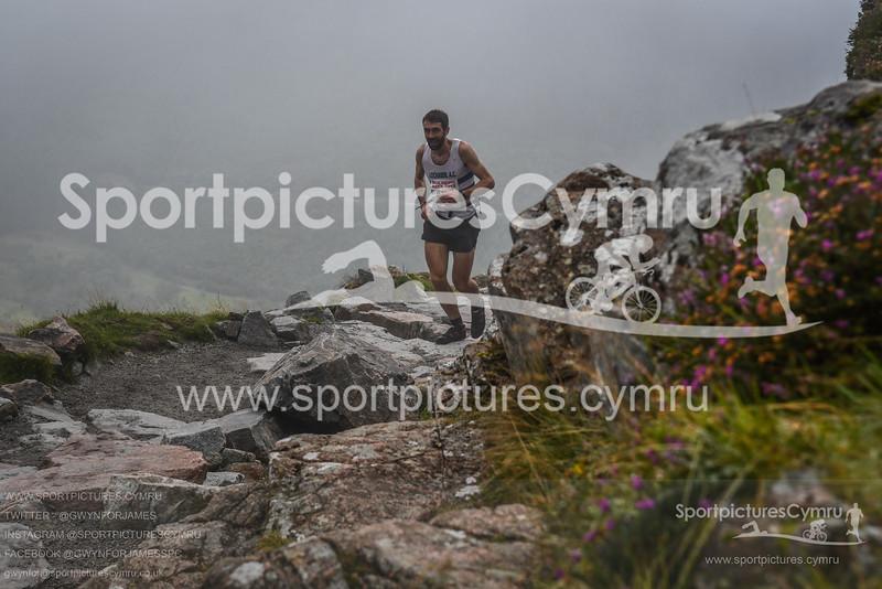 Ben Nevis Race -1000-DSC_2936