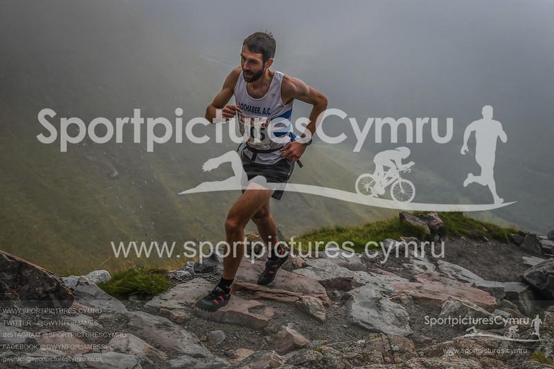 Ben Nevis Race -1009-DSC_2943-Edit