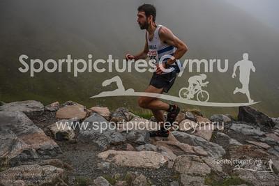 Ben Nevis Race -1014-DSC_2947