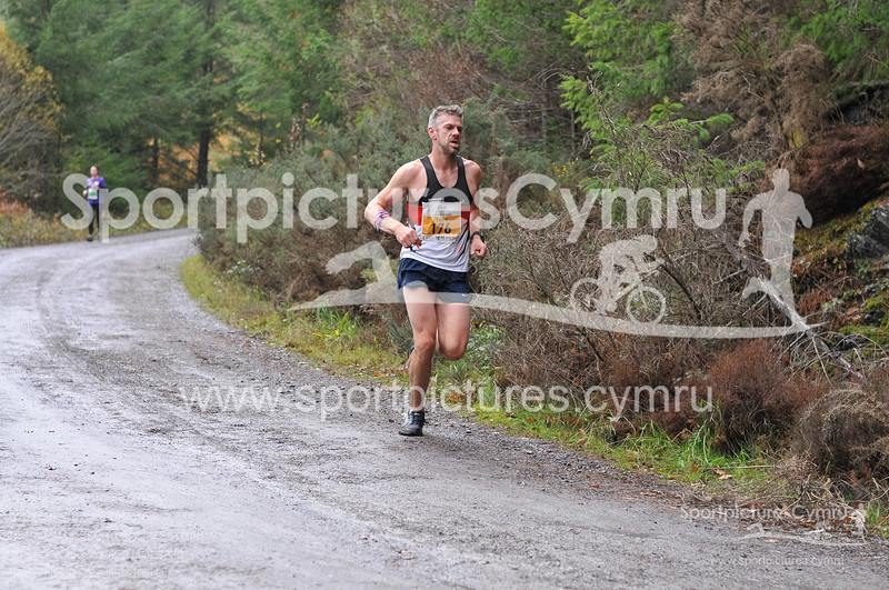 Betws Trail Challenge -3009 -D30_7330