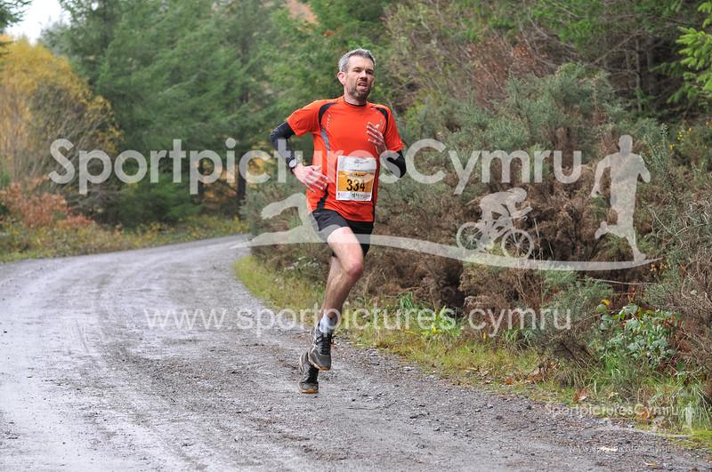 Betws Trail Challenge -3020 -D30_7361