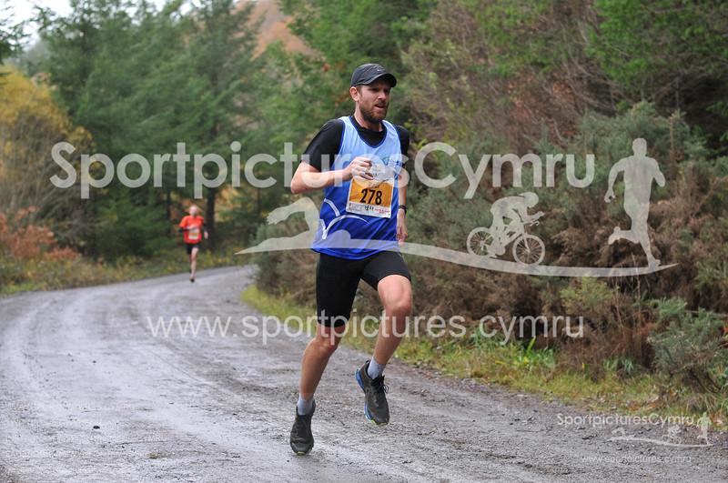 Betws Trail Challenge -3016 -D30_7357