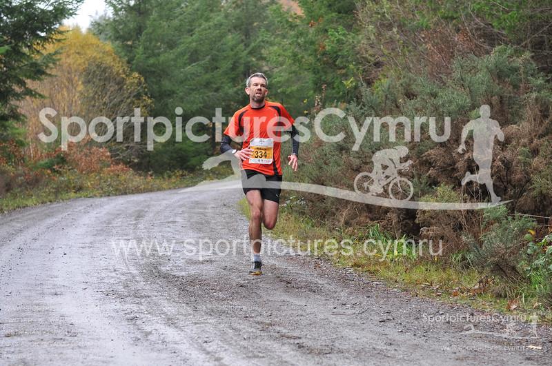 Betws Trail Challenge -3017 -D30_7358
