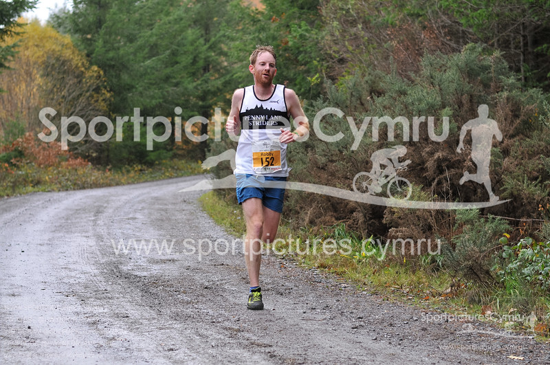 Betws Trail Challenge -3006 -D30_7327