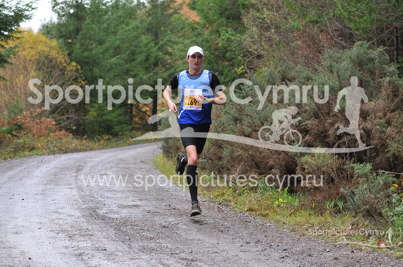 Betws Trail Challenge -3000 -D30_7303