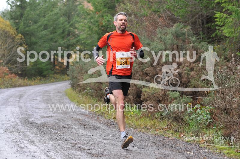 Betws Trail Challenge -3021 -D30_7362