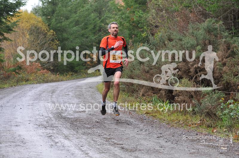 Betws Trail Challenge -3018 -D30_7359