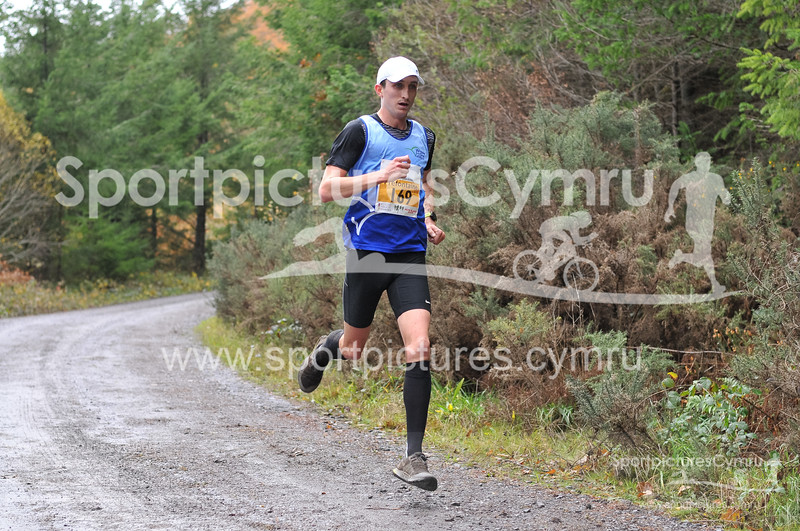 Betws Trail Challenge -3002 -D30_7305