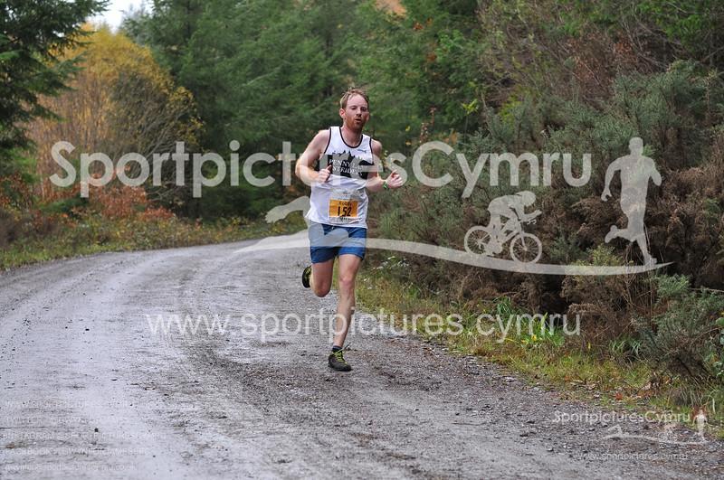 Betws Trail Challenge -3004 -D30_7325
