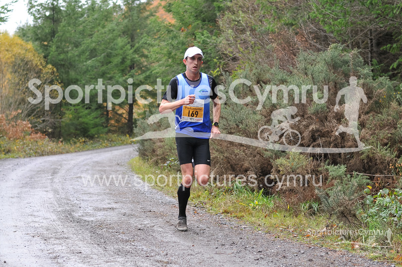 Betws Trail Challenge -3001 -D30_7304