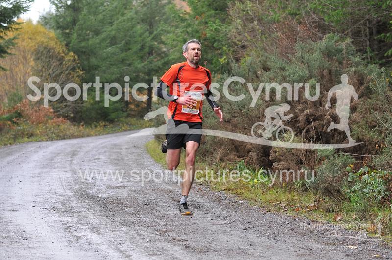 Betws Trail Challenge -3019 -D30_7360