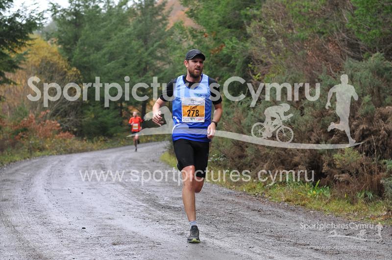 Betws Trail Challenge -3015 -D30_7356