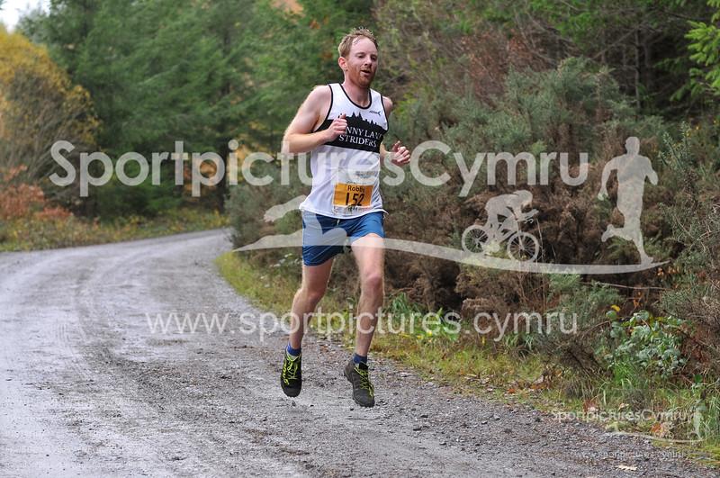 Betws Trail Challenge -3007 -D30_7328
