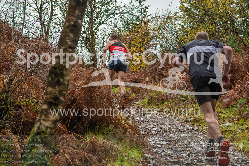 Betws Trail Challenge -3019 -DSC_8503