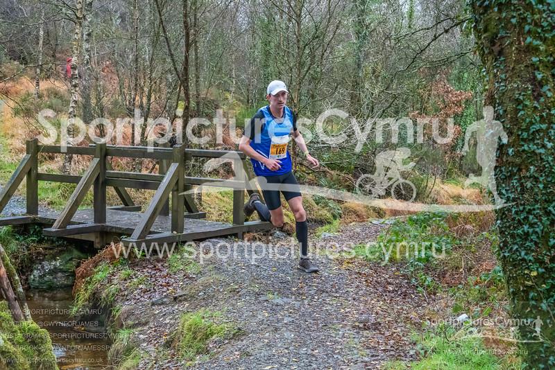 Betws Trail Challenge -3001 -DSC_8485