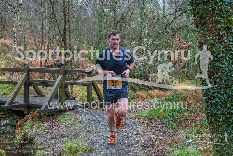 Betws Trail Challenge -3022 -DSC_8506