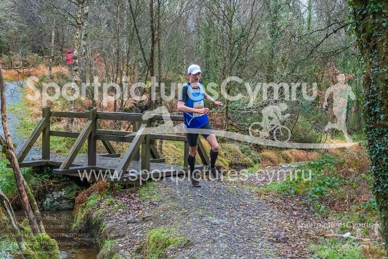 Betws Trail Challenge -3000 -DSC_8484